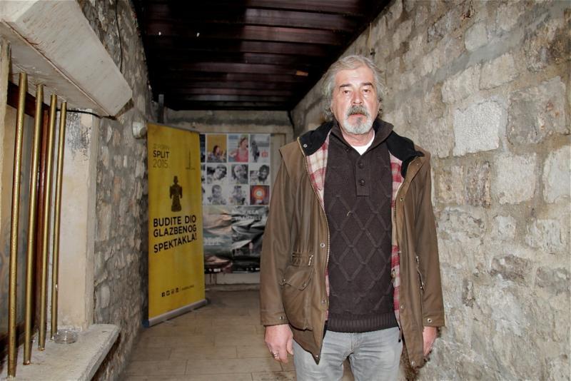 Prikazivat će se dokumentarci koji su pobijedili na domaćem filmskom festivalu (Foto: Dario Njavro)